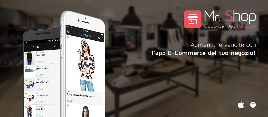Quanto costa sviluppare un'app?  Mr. APPs