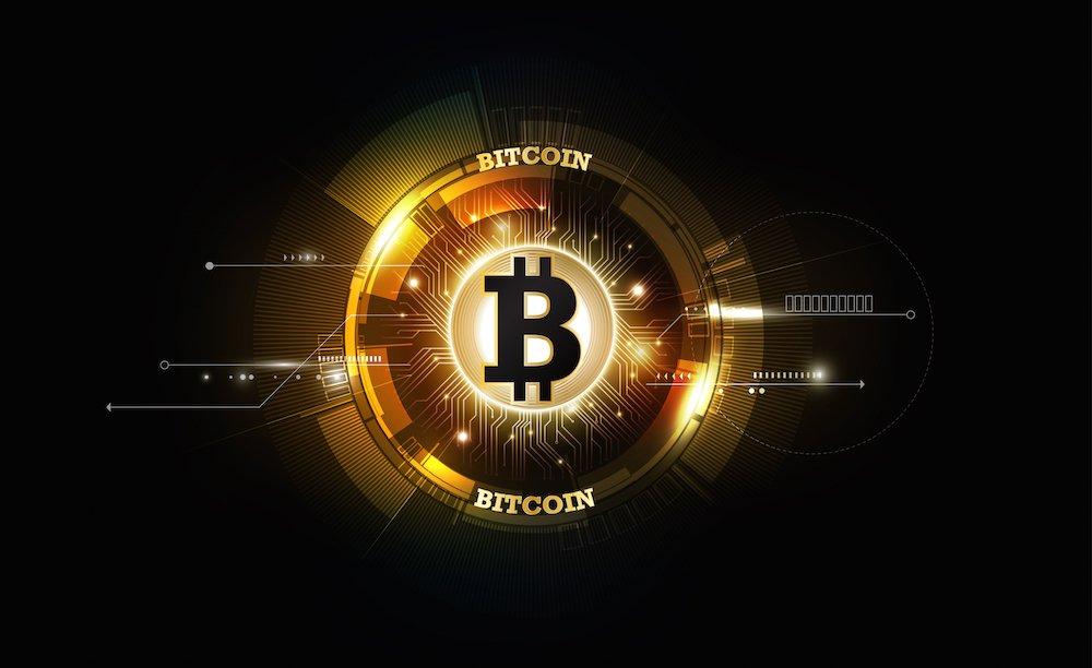 il sistema rivoluzione bitcoin