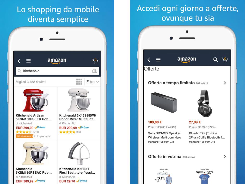 siti per comprare vestiti con pagamento alla consegna